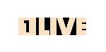 1Live